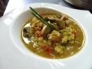 Taller de Alimentación y Cocina Sana